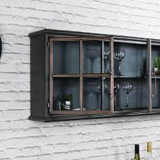 large rustic industrial metal wall cabinet large rustic industrial metal wall cabinet