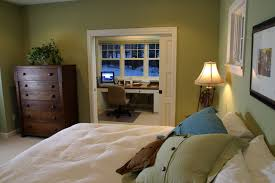 master bedroom office. excelsior farmhouse cottage traditional-bedroom master bedroom office o