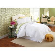 better homes gardens full antique country comforter set collection 4 piece com
