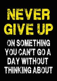 Image result for free images for encouragement