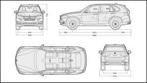 Car Interior Size Comparison - Image Of Ruostejarvi.org