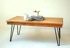 hairpin coffee table legs hairpin leg desk hair pin legs coffee table hairpin legs harry hairpin hairpin coffee table legs