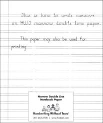 Line Paper Fascinating Four Lined Paper For Writing Essay Writing Ambition In Life