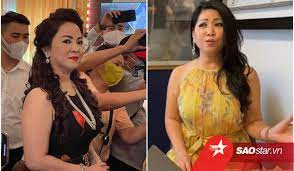 You can call at +84 09 09 78 76 63 or find more view a place in more detail by looking at its inside. Ms Phuong Hang Was Rated 4 Beauty Points By The Miss