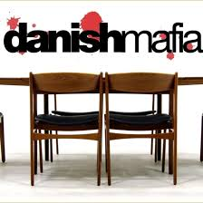 modern wood dining table philippines wooden chairs for with antique farmhouse mid century wc3me