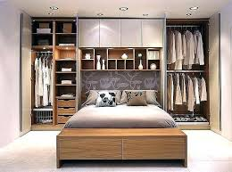 how much does a custom closet cost best of how much does it cost to get how much does a custom closet cost