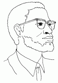 Small Picture Famous African Americans Coloring Pages Mobile Coloring Famous