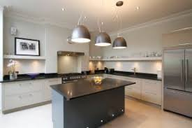 design kitchen lighting. Fine Kitchen Lighting Design For Kitchen M