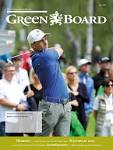 Green Board 2017 Ausgabe 01 by Murhof Gruppe - issuu