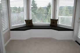 furniture for bay window. Fascinating Bay Window Bedroom Furniture Trends With Decorating Ideas Curtains Fresh Building A For
