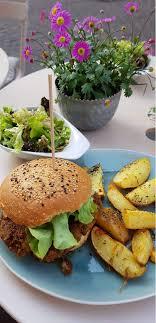 Eugens Bio Cafe Restaurant Konstanz Restaurant Happycow