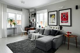 Decorate Small Apartment Collection Impressive Decorating Ideas