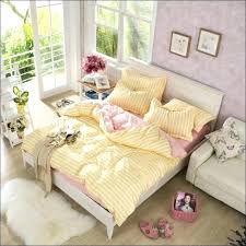 pale pink comforter set light yellow comforter full size of solid pink comforter twin pink bedding