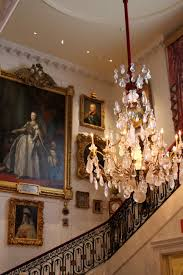 foyer crystal chandelier designs