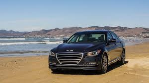 new car release dates 2013 australia2017 Genesis G80 Release Date Price and Specs  Roadshow