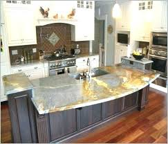 how to attach dishwasher to granite countertop attaching dishwasher dishwasher installation kit granite countertop