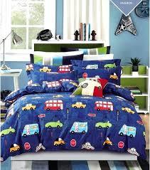 car bed sheets