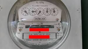 electrical do the breaker amp readings sum up to dictate my panel diagram panel conduit meter