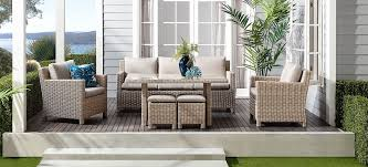 outdoor furniture outdoor table