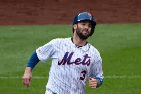 Mets season review: Tomas Nido struggled offensively as backup ...