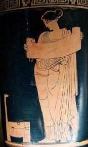 Muses - Wikipedia