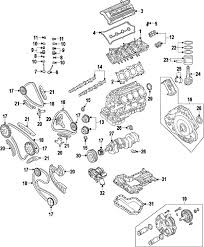 audi r8 engine diagram audi wiring diagrams