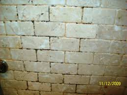 Is Travertine Good For Kitchen Floors Travertine Wall Tiles