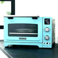 countertop microwave convection oven combo microwave convection oven top convection sharp microwave convection oven combo countertop