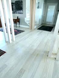 white oak laminate floor pickled wood floor white wood flooring pickled white oak wood laminate flooring