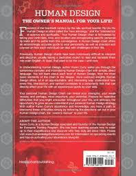 Understanding Human Design The New Science Of Astrology