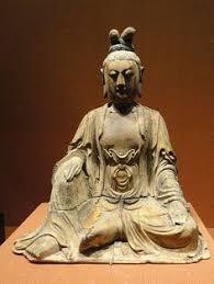 <b>Chinese Handwork Carving</b> Buddha Old Jade Statue | eBay ...
