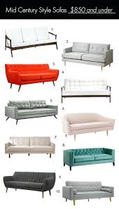 kinds of couches styles of sofas types of couches types of sofas unique  different different kinds