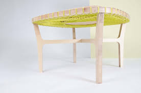flat pack furniture. ASSEMBLY Flat Pack Furniture O