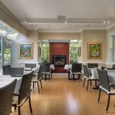 dinah garden hotel. Photo Of Dinah\u0027s Garden Hotel - Palo Alto, CA, United States. Poolside Dinah