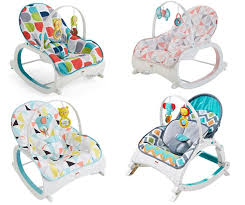 must have baby furniture for twins