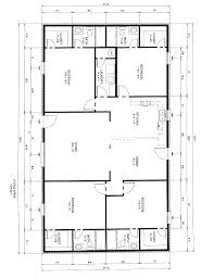 3 bedroom house plans four bedroom house plans 4 bedroom house blueprints simple 4 bedroom house