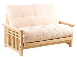 fulton sofa bed. Plain Fulton Fulton Sofa Bed Or Futons Traditional Pine Futon Beds From 58 Coaster  Furniture In Fulton Sofa Bed B