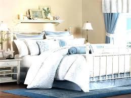 beachy bedroom furniture. Beachy Bedroom Furniture Incredible Coastal Cottage Beautiful Beach Theme Bedding