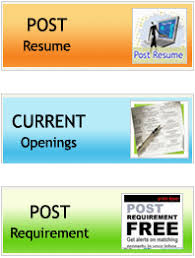 Where To Post Resumes The 10