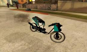 download game drag racing bike for pc helping repeated tk