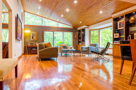 interior residential painting projects