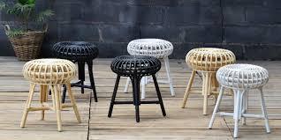 Rattan furniture also with a garden rattan furniture also with a rattan  garden furniture sets also