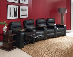 Living Room Furniture Indianapolis Home And Theater Furniture Arudiscom