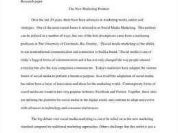 essay on social media essay about social media pdf org argumentative essay on social media essays 759 words