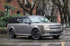 2018 ford dump truck. brilliant 2018 2018 ford flex concept release date u2013 newest studies propose that  will come without having modifications this significant crossover is  on ford dump truck e