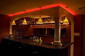 lighting for bars. bar lighting for bars g