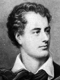 <b>Джордж Байрон</b> – биография, фото, личная жизнь, поэмы, стихи ...