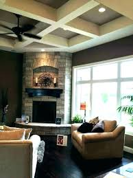 corner fireplace pictures corner fireplace decor corner fireplaces fireplace decor ideas remodel best on stone designs corner fireplace