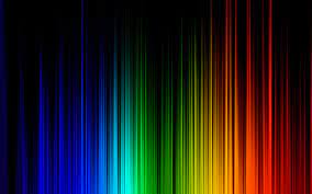 Neon Colored wallpapers - HD wallpaper ...