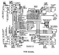1958 vw van wiring diagram u2022 wiring diagram for 1967 vw 1958 impala wiring diagram